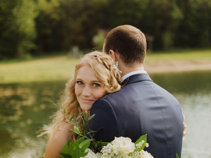 Tmx Mz3f6220 51 1000529 157808988787580 Houghton, NY wedding photography