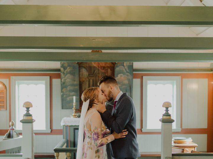 Tmx Mz3f8944 51 1000529 157808988526078 Houghton, NY wedding photography