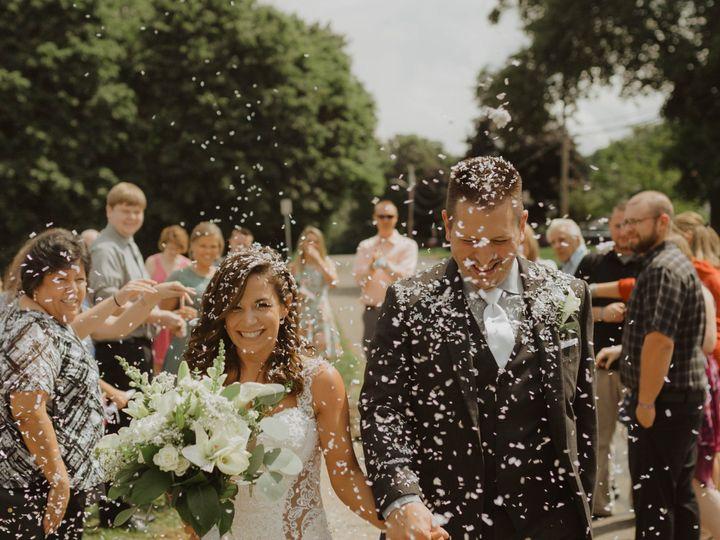Tmx Mz3f9264 51 1000529 157808988416853 Houghton, NY wedding photography