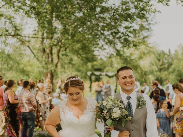 Tmx Mz3f9666 51 1000529 157808988944658 Houghton, NY wedding photography