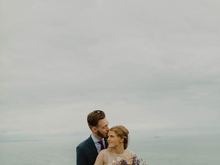 Tmx Mz3f9676 Copy 51 1000529 157808989425697 Houghton, NY wedding photography