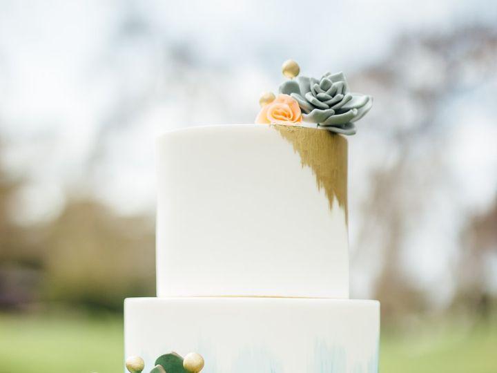 Tmx  Mg 0276 51 600529 La Habra, CA wedding cake