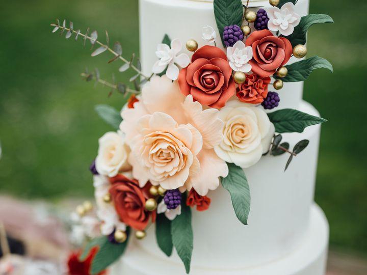 Tmx  Mg 0297 51 600529 La Habra, CA wedding cake
