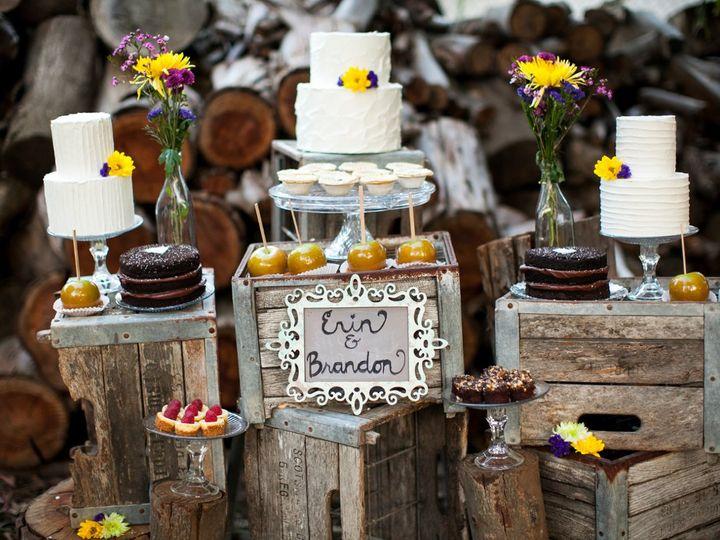 Tmx 1363799373006 Pixelthatphotography89 La Habra, CA wedding cake