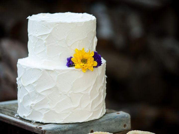 Tmx 1363799531150 Pixelthatphotography73 La Habra, CA wedding cake