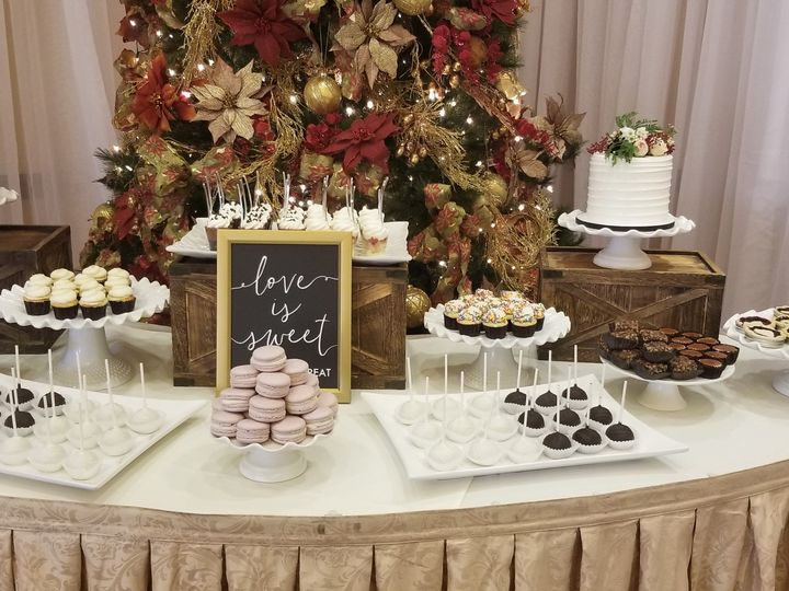 Tmx 20181228 145925 51 600529 La Habra, CA wedding cake