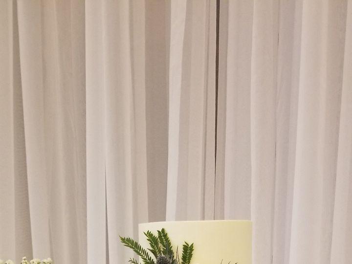 Tmx 20181228 150006 51 600529 La Habra, CA wedding cake