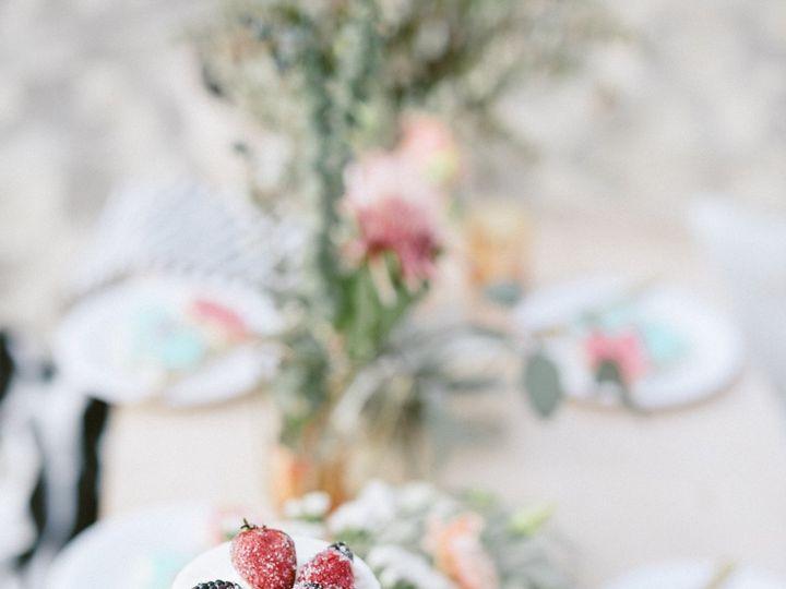 Tmx Cake 23 51 600529 La Habra, CA wedding cake