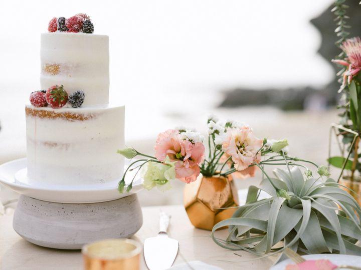 Tmx Cake 24 51 600529 La Habra, CA wedding cake
