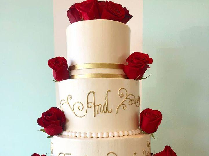 Tmx Cake 8 51 600529 La Habra, CA wedding cake