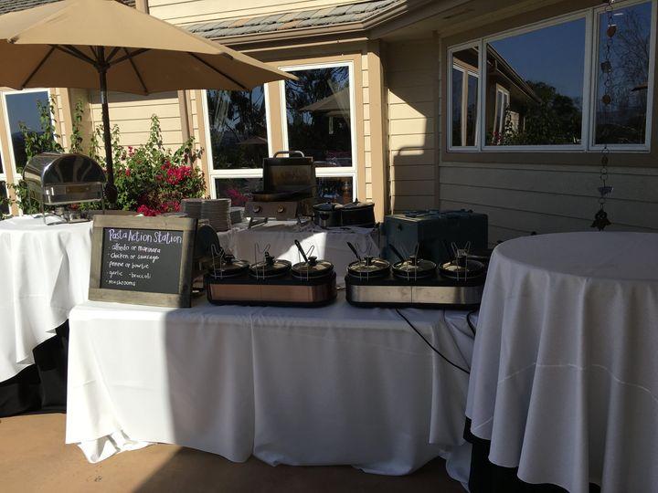 Tmx Cat 4 51 600529 La Habra, CA wedding cake