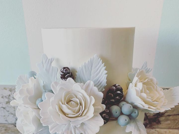 Tmx Img 0228 51 600529 La Habra, CA wedding cake