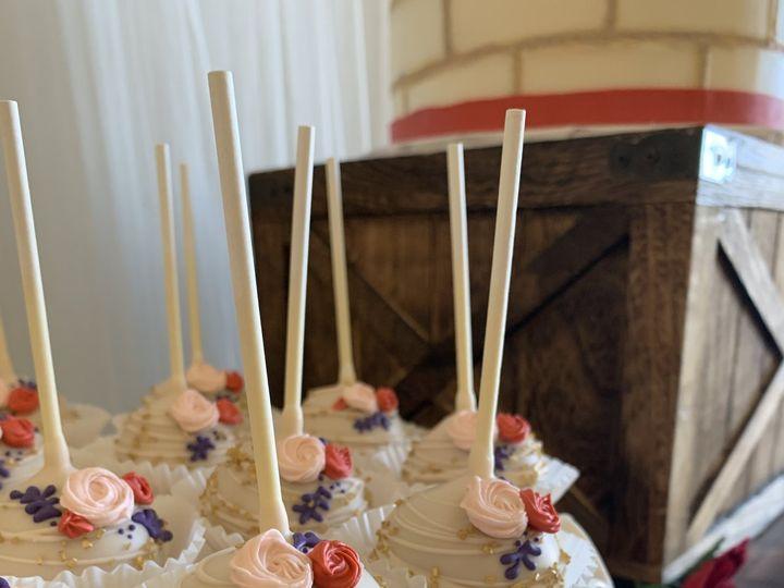 Tmx Img 0412 51 600529 La Habra, CA wedding cake