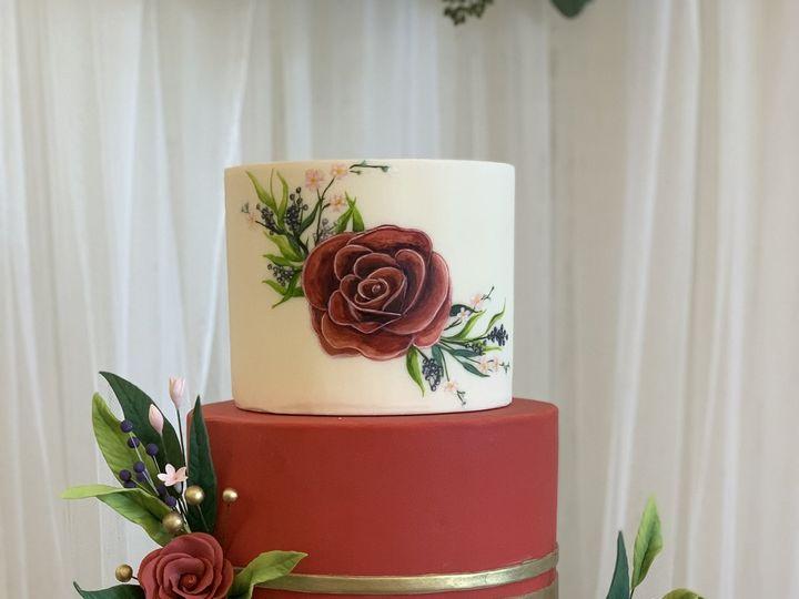 Tmx Img 0418 51 600529 La Habra, CA wedding cake