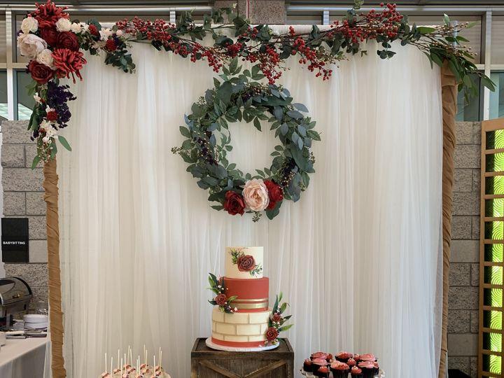 Tmx Img 0419 51 600529 La Habra, CA wedding cake