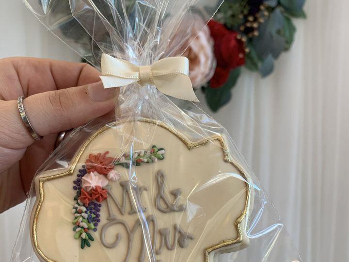 Tmx Img 0424 51 600529 La Habra, CA wedding cake