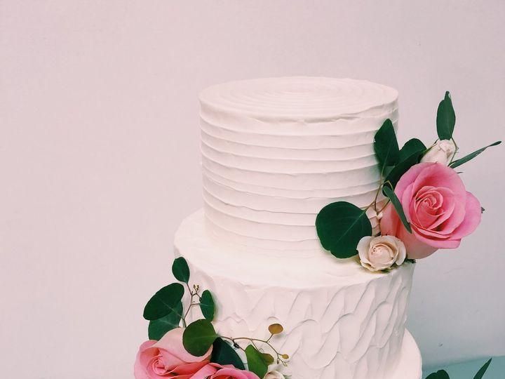 Tmx Img 1236 51 600529 La Habra, CA wedding cake