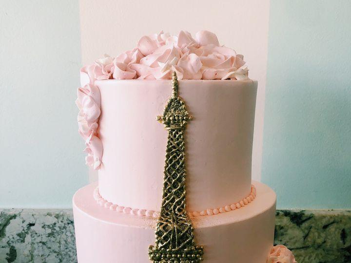 Tmx Img 1385 51 600529 La Habra, CA wedding cake