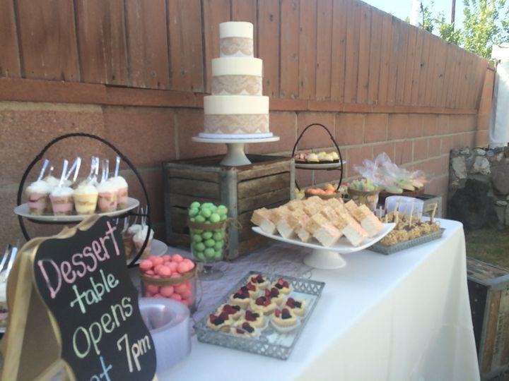 Tmx Img 1834 51 600529 La Habra, CA wedding cake