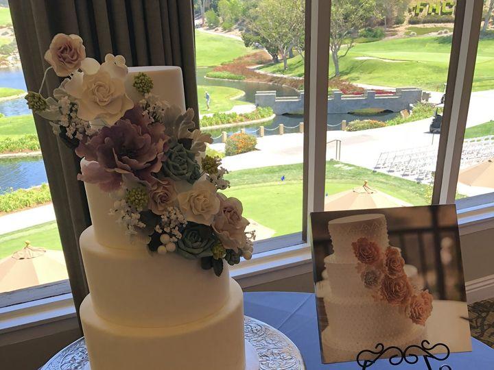 Tmx Img 3452 51 600529 La Habra, CA wedding cake