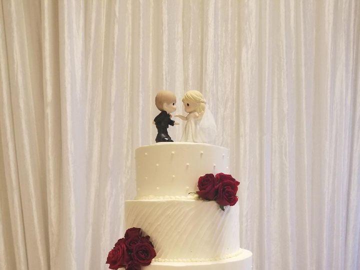Tmx Img 3597 51 600529 La Habra, CA wedding cake