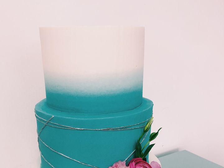 Tmx Img 4452 51 600529 1560361070 La Habra, CA wedding cake