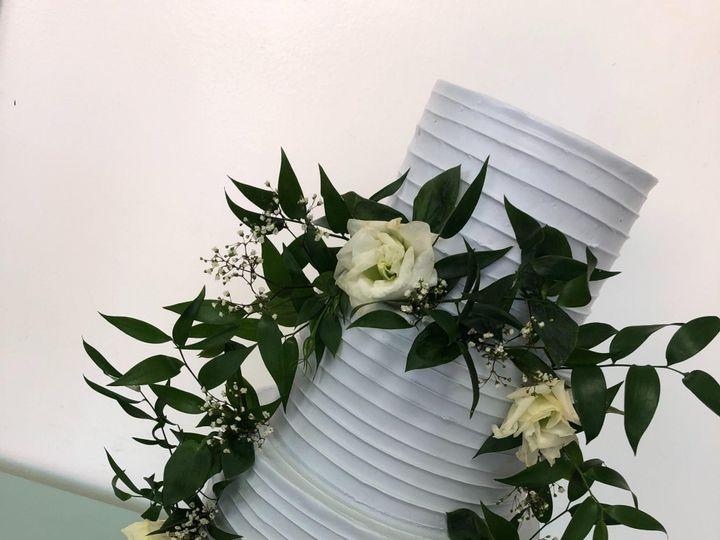 Tmx Img 4964 51 600529 1560361070 La Habra, CA wedding cake