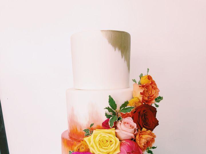 Tmx Img 5806 51 600529 1560361070 La Habra, CA wedding cake