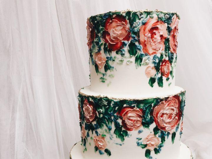 Tmx Img 6067 51 600529 1560361071 La Habra, CA wedding cake