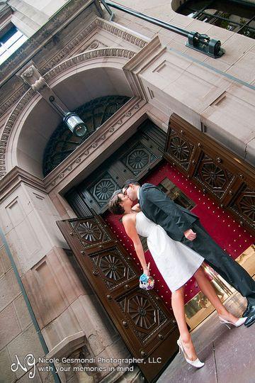 f200a286472a7cc3 1531411408 e9c1232134eccdcd 1531411406539 5 ri wedding photogr
