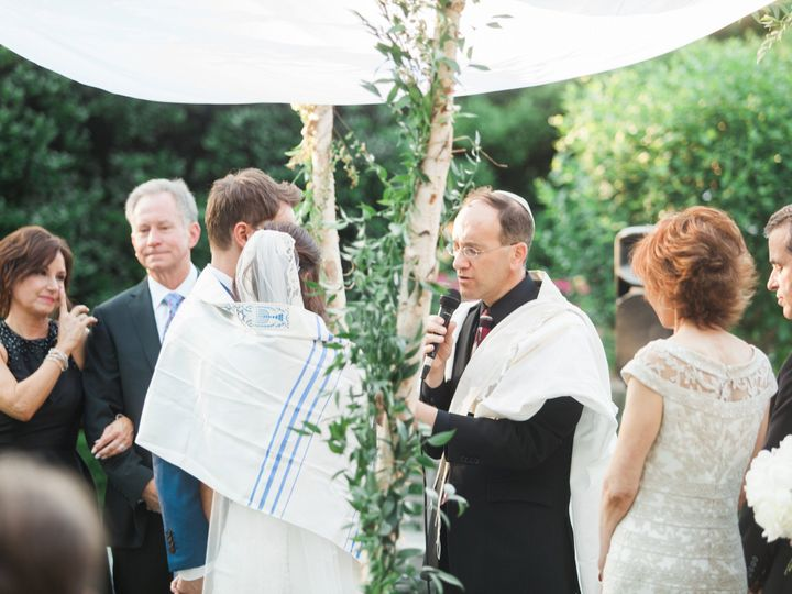 Tmx 1443210379470 Ashley And Chriss Wedding Ceremony At The Dallas A Frisco wedding officiant