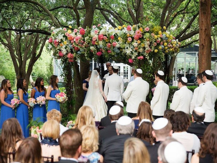 Tmx 1470503358441 Lacey And Zachs Wedding Ceremony At The Home Of La Frisco wedding officiant