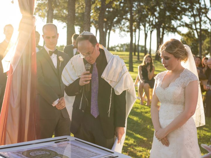Tmx 1521398598 2bb2a065eed8ca7c 1521398596 D6fc48a4cf9de5b3 1521398573384 2 Hinz 336 Frisco wedding officiant