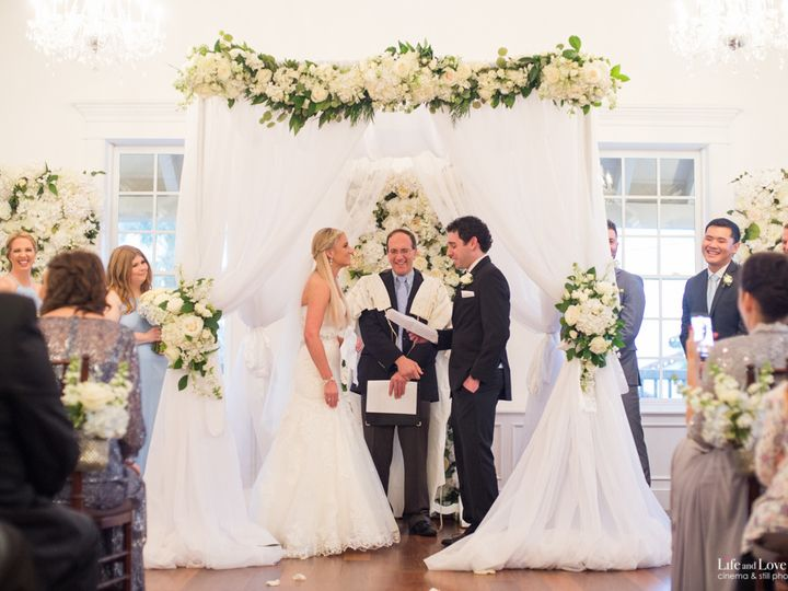 Tmx Ashley And Raphaels Wedding Ceremony At The White Room In St Augustine Florida Www Lifeandlovestudio Com 5 51 40529 Frisco wedding officiant