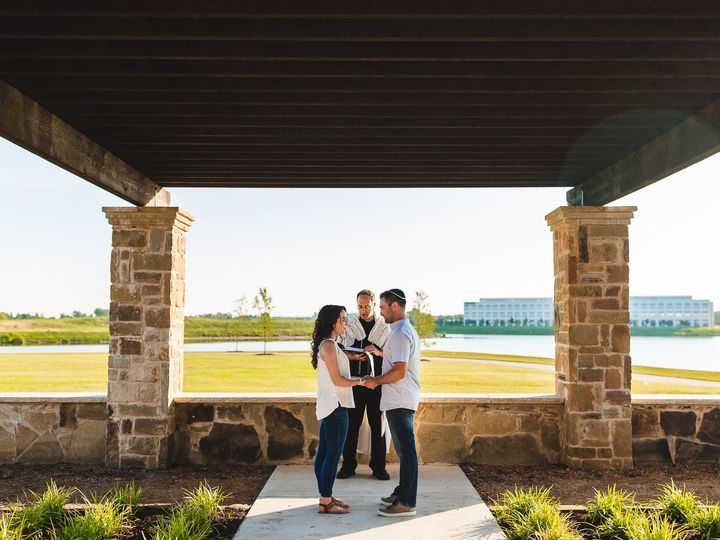 Tmx Cydney And James Intimate Wedding Ceremony In Farmers Branch Texas Www Madelinecphotography Com 1 51 40529 159672917669312 Frisco wedding officiant