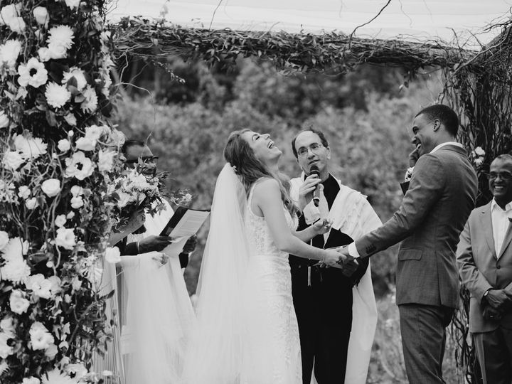 Tmx Danielle And Mikeys Wedding Ceremony At The Waterville Estate In Sante Cruz Trinidad And Tobago Www Samjacksonphotos Com 51 40529 1561829460 Frisco wedding officiant