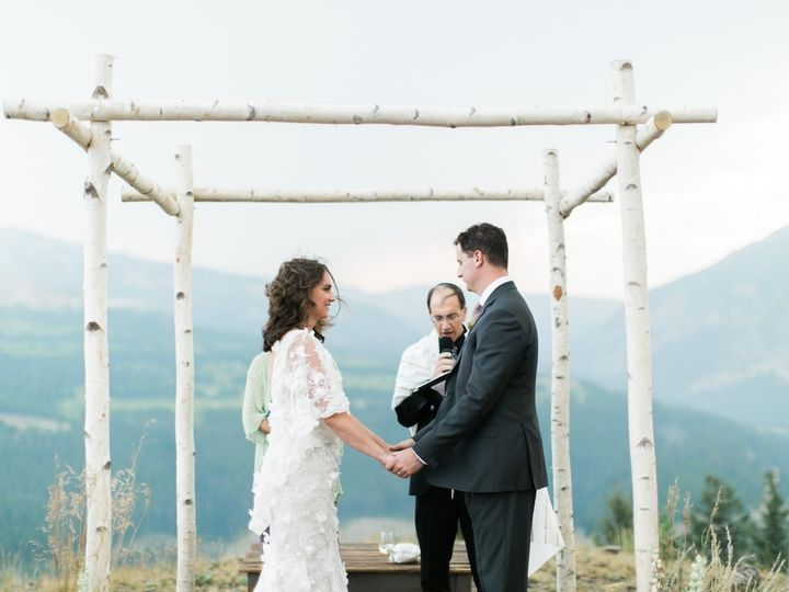 Tmx Sara And Petes Wedding Ceremony At The Yellowstone Club In Big Sky Montana Www Marialamb Co 5 51 40529 Frisco wedding officiant