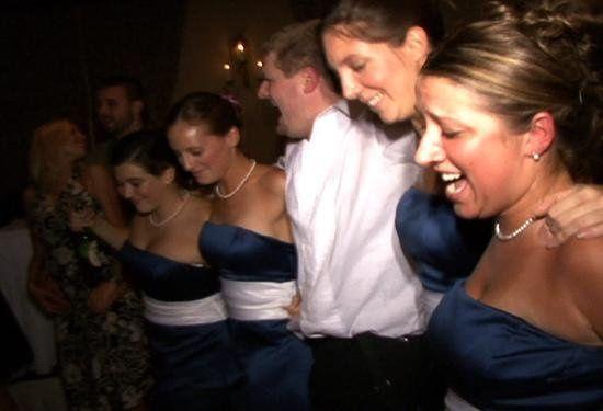 Tmx 1249583229661 2 Hanover wedding videography