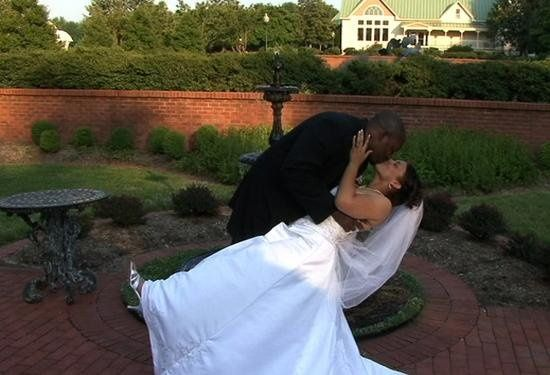 Tmx 1249583239739 3 Hanover wedding videography