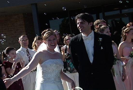 Tmx 1249586895864 4 Hanover wedding videography