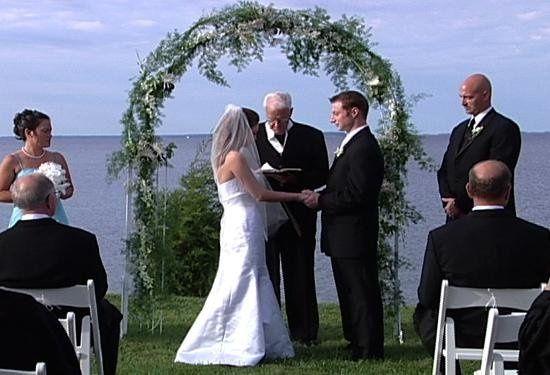 Tmx 1249586906771 5 Hanover wedding videography