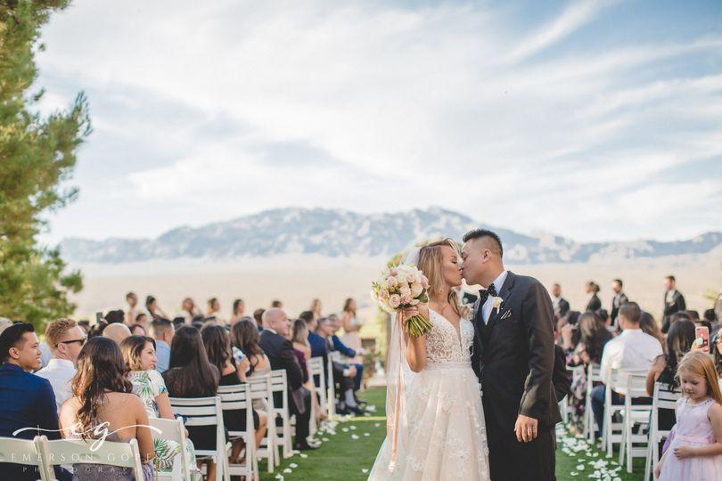 ledo vivian wedding 1 51 970529
