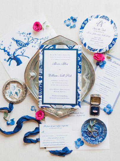 ln baltimore country club wedding maryland manda weaver photo 75 51 80529
