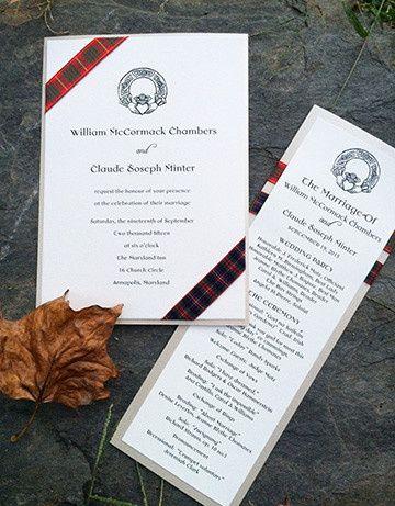 Tmx 1462378970353 Cw Severna Park, Maryland wedding invitation