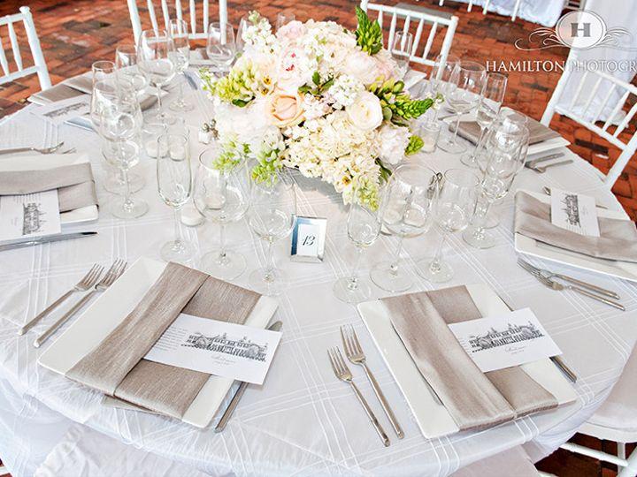 Tmx 1462378975303 Bemenutable Severna Park, Maryland wedding invitation