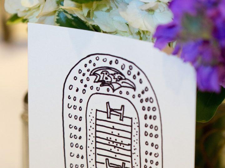 Tmx 1462379154140 2015 11 21342 Severna Park, Maryland wedding invitation