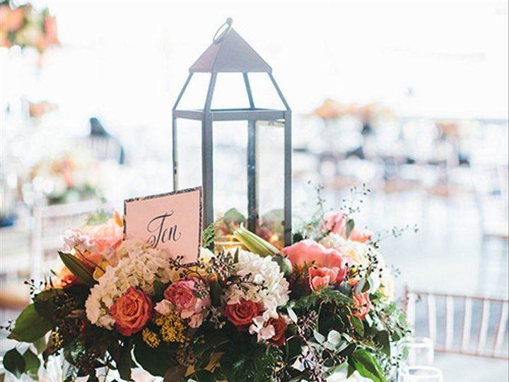 Tmx 1484859129905 Kennedywedaccessorieslow Severna Park, Maryland wedding invitation