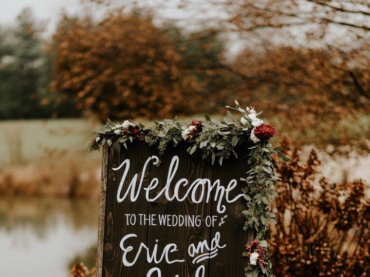 Tmx 1528911079 9735f6b09572d3fd 1528911075 1e8f976fc2607dec 1528911028395 3 E J 450 Severna Park, Maryland wedding invitation