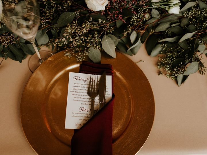 Tmx 1528912202 A154bb5e4c771a2e 1528912200 4f037cacd9db422b 1528912154662 2 E J 463 Severna Park, Maryland wedding invitation