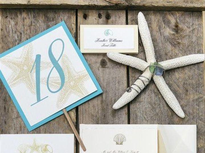Tmx 1530116239 F80fb03c2f5b1a92 1530116238 664345805a6be120 1530116228005 1 1x3a8661 Severna Park, Maryland wedding invitation